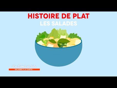 histoire-de-plat-:-salades-à-la-carte-!---les-carnets-de-julie