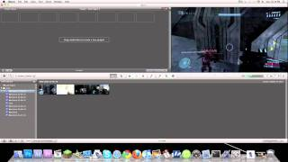 How to Record HD Xbox 360 Or PS3 Gameplay on a Mac (HD)