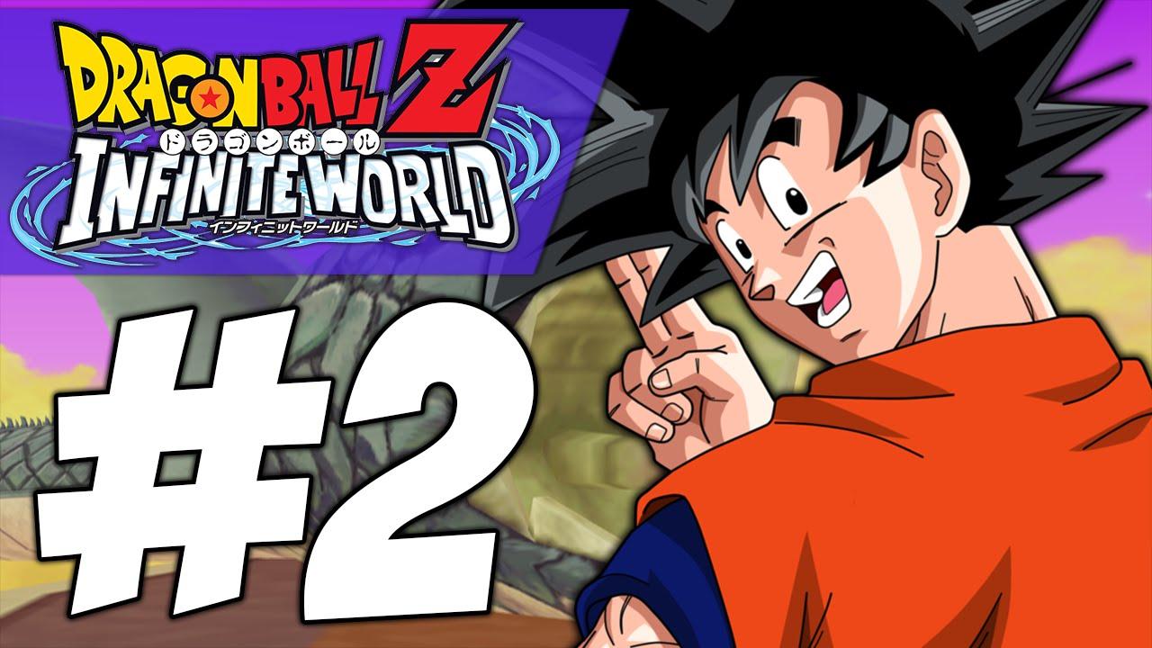 Dragon Ball Z Snake Way Vol 3 Episodes 8 10 Movie HD free download 720p