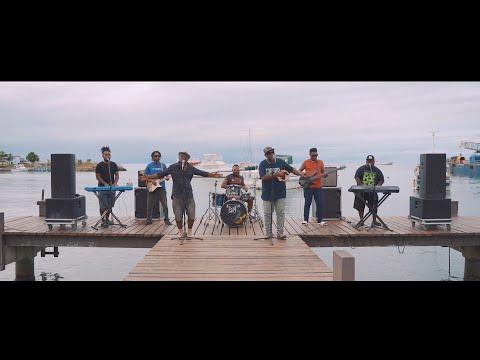 Black Wine - Bunikalo (Music Video) Solomon Islands 2020