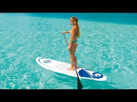 choose-the-right-stand-up-paddle-board-(sup)