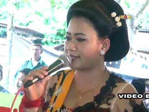 Langen tayub Ibu Pertiwi live bpk Deri Ladi Wonodadi Ngrayun Ponorogo bagian 1