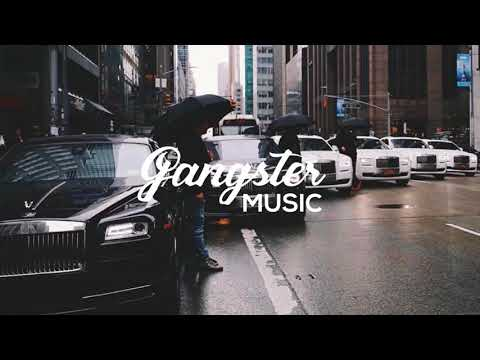 Gangster Music |  Rockstar ft. 21 Savage (Remix)