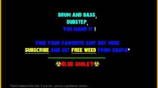 Film (Zinc DnB Mix) - Slarta John