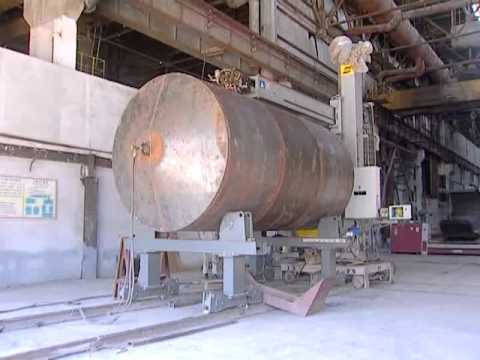 JSC Kokand Mechanical Plant (Uzbekistan)