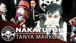 Nakatutok by Tanya Markova   Rakista Live EP128