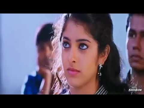 //Love feel 2018 whatsapp ststus video Tamil//