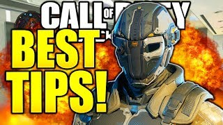 BEST SPECIALIST IN BLACK OPS 4 MULTIPLAYER! COD BO4 BEST SPECIALIST CHARACTER BLACK OPS 4 TIPS!