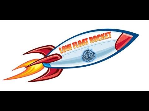 $9,924.32 Profit Little Float Rocket Ship $XGTI | 12/19 The MOJO Day Trade Show (LIVE)