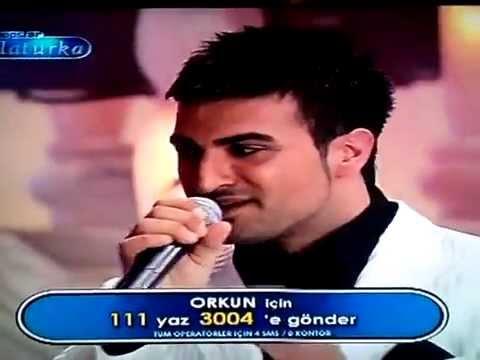 POPSTAR ALATURKA ORKUN-UNUTABİLSEM.mp4