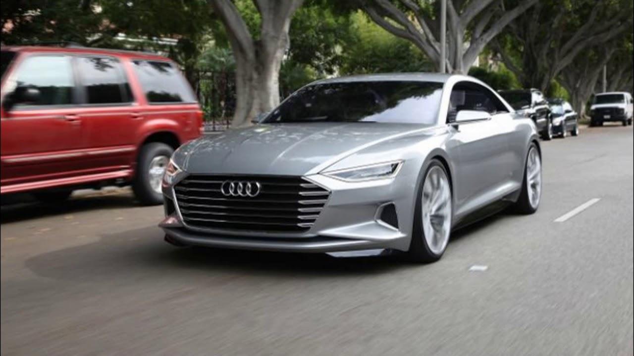 Kekurangan Audi A8 Coupe Top Model Tahun Ini