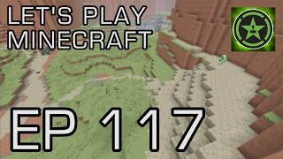 Let's Play Minecraft – Episode 117 – Halo: CTF