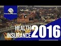 Health Insurance with Georgetown Student Health Insurance