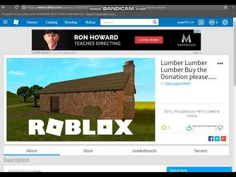 Lumber Tycoon 3 Uncopylocked Youtube