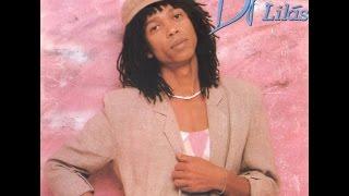 Lílas - Djavan (Álbum Completo) 1984