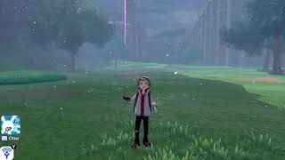 How To Change The Day And Night Cycle In Pokémon Sword And Shield