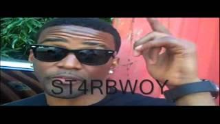 KONSHENS - I AM JAMAICAN (JAMAICAN BLOOD)  - XTM.NATION PROD - AUGUST 2012