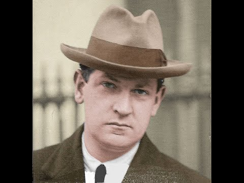 Michael Collins Part 2 1918