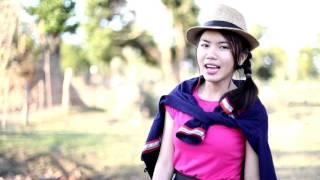 UNA MUSIC | ສາວບ້ານເກິນຍັງຄອຍ | สาวบ้านเกินยังคอย (ສິລິພອນ ສີປະເສີດ)