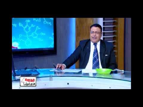 05-09-2017 فيزياء 2 ثانوي حلقة 1 الفصل الأول : الموجات /  الاستاذ : عماد سامي
