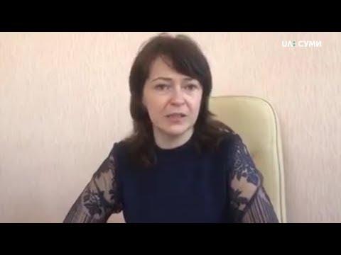 Суспільне Суми: Глухівські депутати проголосували за відставку мера і секретаря після закриття сесії