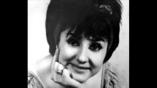 Gigi Marga - Din mici nimicuri