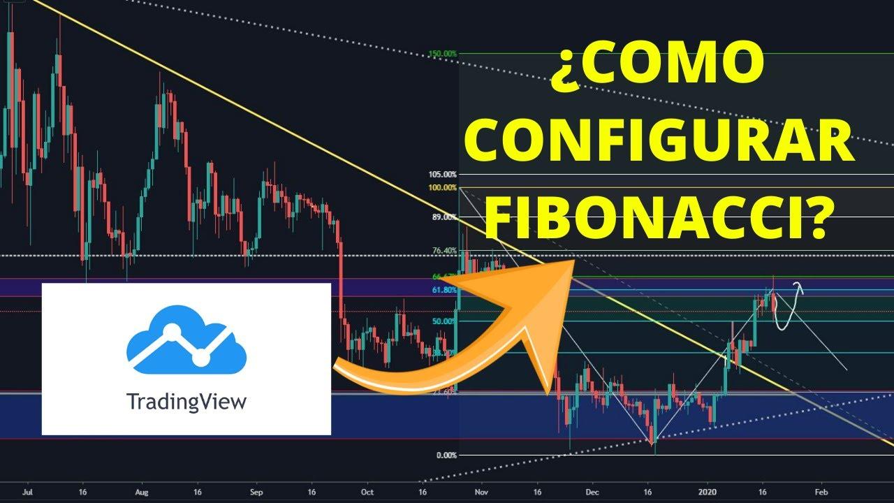krypto-handel zu forex forex fibonacci trading tutorial videos