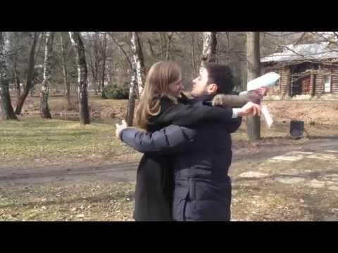 Наталя & Іван