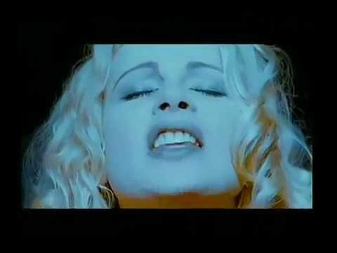 Белый Орёл   Потому Что Нельзя Быть Красивой Такой 1998