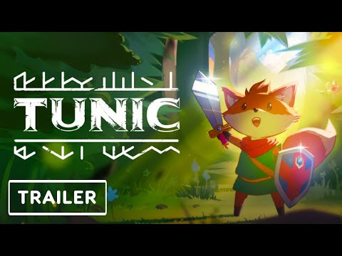 На Xbox стала доступна эксклюзивная демо-версия TUNIC