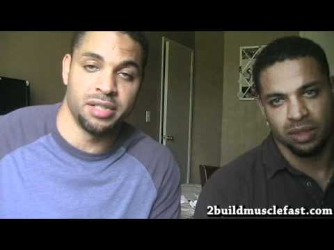 PLANET FITNESS GYM REVIEW @hodgetwins