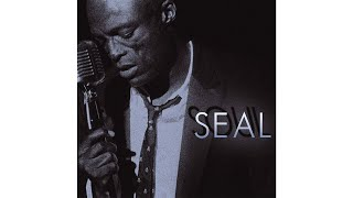 Download lagu Stand By Me - Seal CD Quality 16-bit/44.1khz FLAC