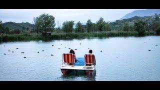 Livia Ferri - Cassius Clay (Official video - 2013)