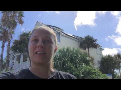 Solar in South Carolina!
