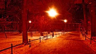 """Cicha noc"" - Ania Sękowska, Jacek Furtak; zdjęcia - Yanoosh Janusz Baran"