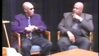 The Rare Groove Revolution (Skullsnaps interview - October 2005)