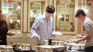 PARK SEO JUN(박서준) - tvN