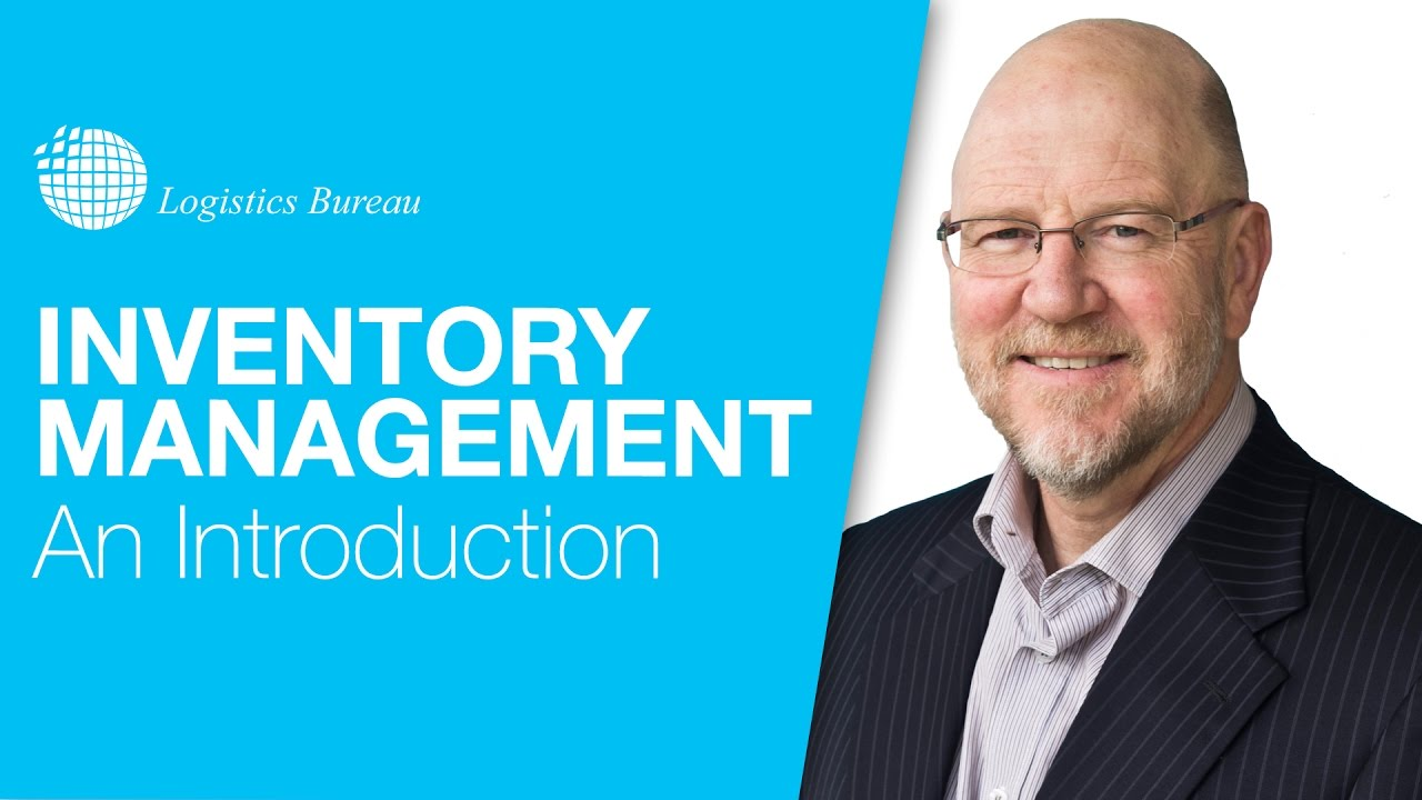 Inventory Management Consultants | Warehouse Management