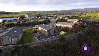 Taliesin Holiday Park HD