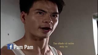 Người Lạ Ơi | Xuân Bắc ft. Vợ | Mix by Pam Pam