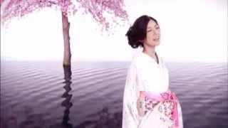 http://avex.jp/shimatani/index.html 15周年イヤー記念!!オールタイムB...