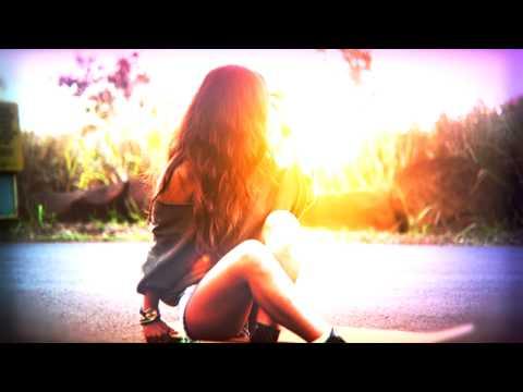 Matrix & Futurebound - Magnetic Eyes (feat. Baby Blue) download link mp3