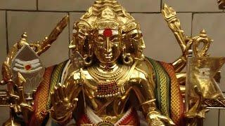 Sashti Special | Sree Subramanya (Murugan) Suprabhatam | Most Powerful Listen During Sashti Virutham