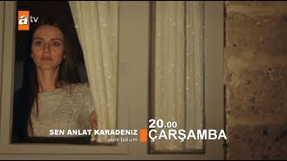Turkish Trailers with English Subtitles - Vidmoon