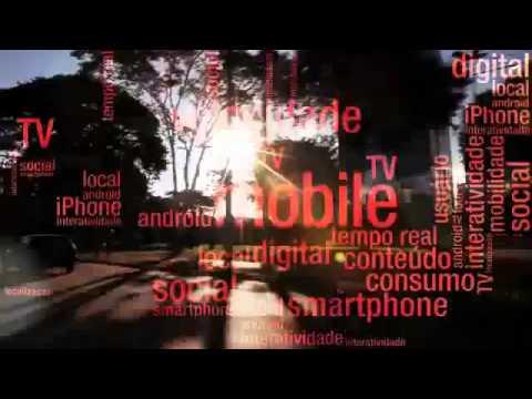 Publika Brasil   A revolução do Marketing Digital