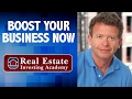 Why & How To Start A Real Estate Investment Company - Peter Vekselman