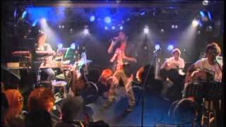 2013/10/14(月・祝)、秋葉原CLUB GOODMANにて行われた 提供楽曲ワンマン...