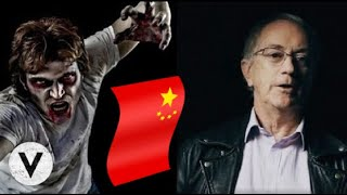 🔴 How Debt Zombies Will Cause a Credit Crisis (w/ Steve Keen) | Real Vision Classics