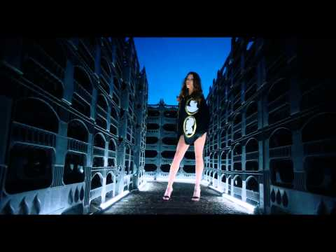 Natan Feat  Kristina Si   Ti Gotov Uslishat Net