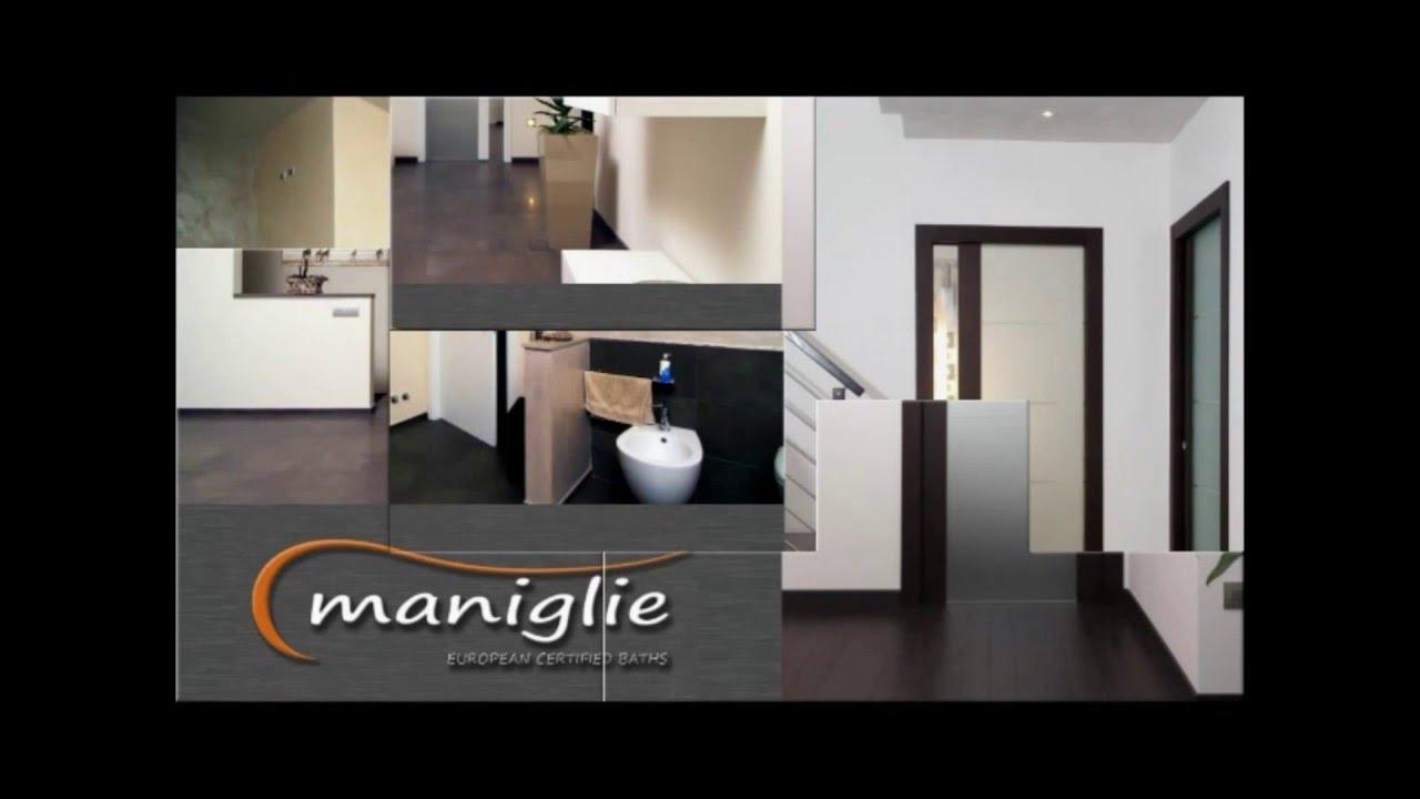 Italian Doors Store Miami FL   ManiglieUSA.com